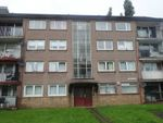 Thumbnail to rent in Rannoch Drive, Renfrew