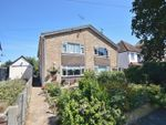 Thumbnail for sale in Mayhew Court, Victoria Road, East Clacton