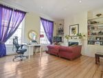 Thumbnail for sale in Goldney Road, Maida Vale, London