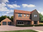 """Thumbnail for sale in """"Osmore"""" at Stonehill Road, Ottershaw, Chertsey"""