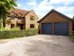 Thumbnail for sale in Main Road, Owslebury, Winchester, Hampshire