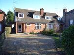 Thumbnail for sale in Gills Hill Lane, Radlett, Hertfordshire