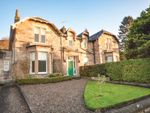 Thumbnail for sale in 28 Albert Place, Stirling, Stirling