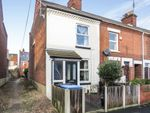 Thumbnail to rent in Cozens Road, Norwich