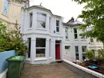 Thumbnail for sale in Lisson Grove, Plymouth, Devon