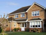 Thumbnail for sale in Holkham Close, Rushmere St. Andrew, Ipswich