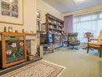 Thumbnail for sale in Dryden Crescent, Stevenage, Hertfordshire, England