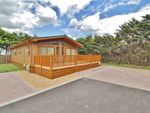 Thumbnail for sale in Southsea Leisure Park, Melville Road, Southsea