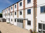 Thumbnail to rent in 37 Lower Keyford, Frome