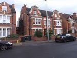 Thumbnail to rent in St. Michaels Road, Bedford