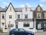 Thumbnail to rent in Kings Road, Canton, Cardiff