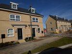 Thumbnail to rent in Aqua Drive, Hampton Water, Peterborough, Peterborough