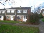 Thumbnail for sale in Sutherland Avenue, Mount Nod, Coventry