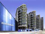 Thumbnail to rent in Riverlight Quay, 9 Elms Lane
