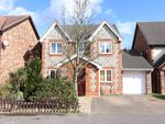 Thumbnail for sale in Stanier Way, Hedge End, Southampton