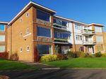 Thumbnail to rent in Oakhurst Court, Brooks Road, Wylde Green