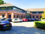Thumbnail to rent in Rowan Court, Concord Business Park, Threapwood Road, Manchester