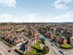 Thumbnail for sale in Pennycroft Court, Corporation Street, Stafford