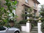 Thumbnail to rent in Gt Western Place, Aberdeen