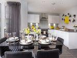 "Thumbnail to rent in ""Craigievar"" at Falkirk Road, Bonnybridge"