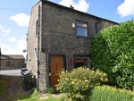 Thumbnail to rent in Ambler Thorn, Queensbury, Bradford