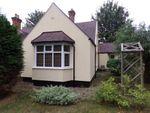 Thumbnail for sale in Manor Road, Stratford-Upon-Avon, Stratford Upon Avon, Warwickshire
