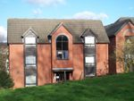 Thumbnail to rent in The Beeches, Elm Road, Redhill