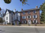 Thumbnail for sale in Bridge House, The Village, Prestbury