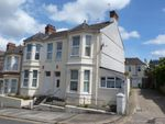Thumbnail for sale in Welbeck Avenue, Plymouth
