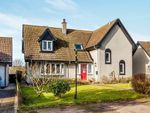 Thumbnail to rent in Kinneff, Montrose