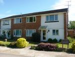 Thumbnail to rent in Vine Close, Folly Lane, Holmwood, Dorking