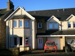 Thumbnail for sale in 65B Burrell Street, Crieff