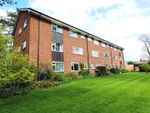 Thumbnail to rent in Highfield Court, Twyford, Reading