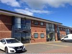 Thumbnail to rent in Ramparts Business Park, Berwick Upon Tweed, Northumberland