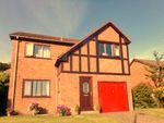 Thumbnail for sale in Bryn Cadno, Colwyn Heights, Colwyn Bay