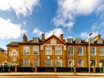 Thumbnail to rent in Garratt Lane, Earlsfield