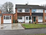 Thumbnail for sale in Torrington Drive, Potters Bar, Hertfordshire