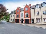 Thumbnail to rent in Heath Hill Dawley, Telford, Telford