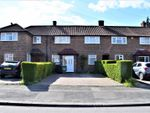 Thumbnail for sale in Tonstall Road, Epsom