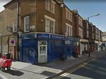 Thumbnail to rent in Landor Road, London