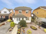 Thumbnail for sale in Burleigh Close, Romford