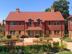 Thumbnail for sale in Rickmansworth Lane, Chalfont St. Peter, Gerrards Cross