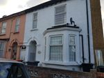 Thumbnail to rent in St Leonards Street, Bedford