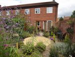 Thumbnail for sale in Fletton Road, Norton, Malton
