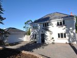 Thumbnail for sale in Cottage Lane, Heswall, Wirral
