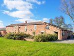 Thumbnail to rent in Baddiley Lane, Baddiley, Nantwich