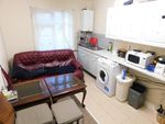 Thumbnail to rent in Palmerston Road, Southsea