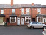 Thumbnail to rent in Waterside Industrial Estate, Doulton Road, Rowley Regis