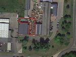 Thumbnail to rent in Hubbway Business Centre, Cramlington