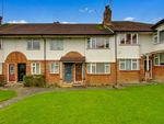 Thumbnail for sale in Bedford Close, Muswell Hill